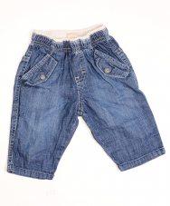 Pantaloni Timberland 3 luni