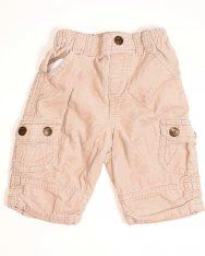 Pantaloni Next 0-3 luni