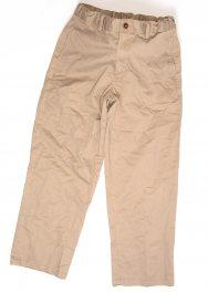 Pantaloni 10-11 ani