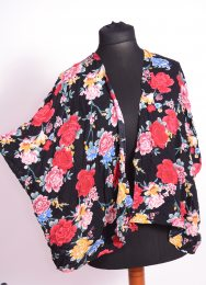 Cardigan Forever21 marime S