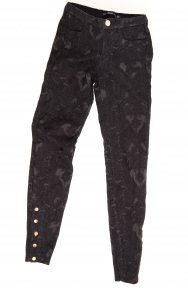 Pantaloni Zara marime 34