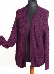 Cardigan New Look marime 46