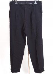 Pantaloni Hugo Boss marime L
