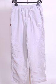 Pantaloni Slazenger marime L