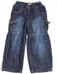 Pantaloni Vertbaudet 3 ani