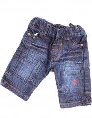 Pantaloni 3/4 Frendz 3 luni