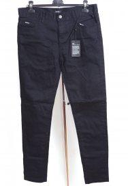 Pantaloni marime XL-XL