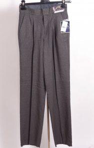 Pantaloni marime S