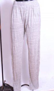 Pantaloni marime 44