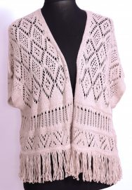 Cardigan Atmosphere marime 38-40