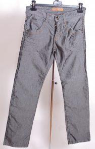 Pantaloni Thirty Nine marime W29