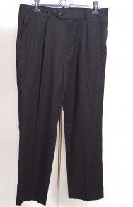 Pantaloni F&F marime W36/33
