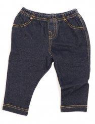 Pantaloni John Lewis 6-9 luni