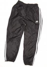 Pantaloni trening Adidas 11-12 ani