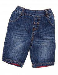 Pantaloni Next 3 luni