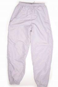 Pantaloni trening Szlazenger 11-12 ani