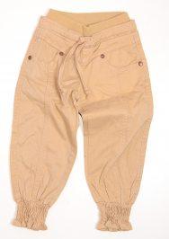 Pantaloni 2-3 ani