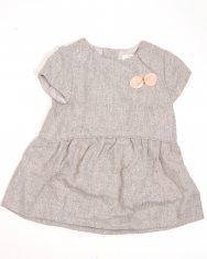 Rochita Zara 6-9 luni