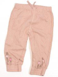 Pantaloni Cherokee 9-12 luni