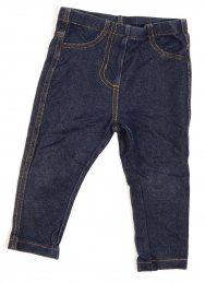 Pantaloni Next 9-12 luni