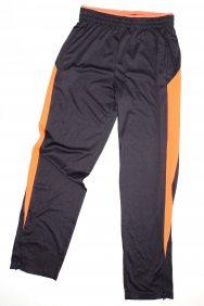 Pantaloni Oasics 10-12 ani