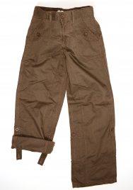 Pantaloni One 11 ani