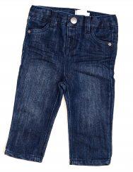 Pantaloni La Redoute 6 luni