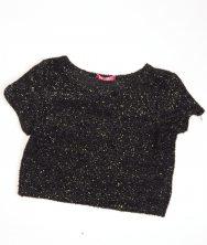 Bluza Y.D 9-10 ani