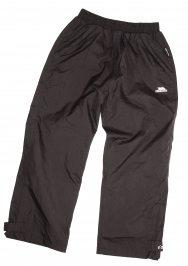 Pantaloni Trespass 7-8 ani