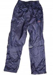 Pantaloni Higer 11-12 ani