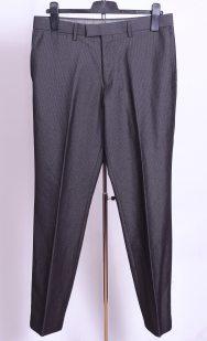 Pantaloni Next marime S-M