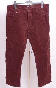 Pantaloni F&F marime W38