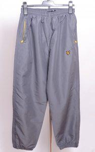 Pantaloni marime L