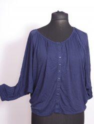 Bluza Esprit marime XL