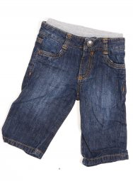 Pantaloni Old Navy 3-6 luni