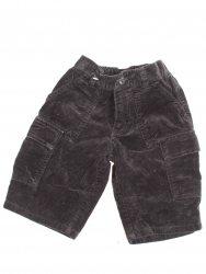 Pantaloni Place 6-9 luni