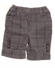 Pantaloni 3/4  3 luni