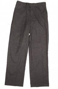 Pantaloni George 12-13 ani