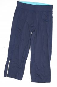 Pantaloni 3/4 Athletic marime S