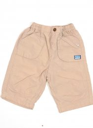 Pantaloni Adams 3 luni