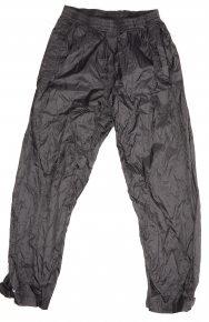 Pantaloni Mountain Warehouse 9-10 ani