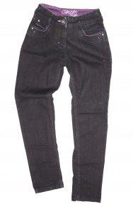 Pantaloni Next 13 ani