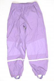 Pantaloni Lupilu 6-8 ani