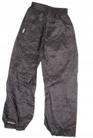 Pantaloni Trespass 9-10 ani