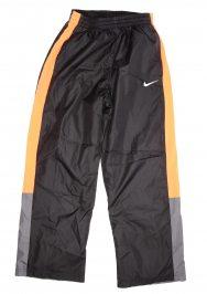 Pantaloni Nike 12-13 ani