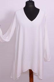 Bluza tip rochita marime XL