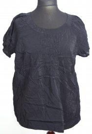 Bluza marime XL