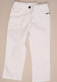Pantalon 3/4 C&A 10 ani