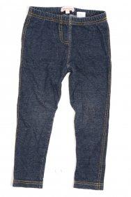 Pantaloni Debenhasm 2-3 ani