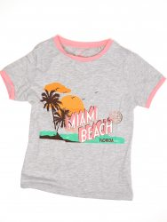 Tricou Atmosphere marime 32